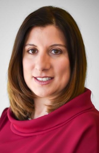 Sandra Serrano Announced SAPAA President for 2020-2021